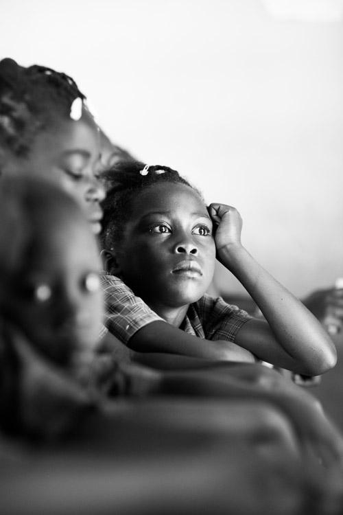 MKP_Haiti-(1-of-1)-8.jpg