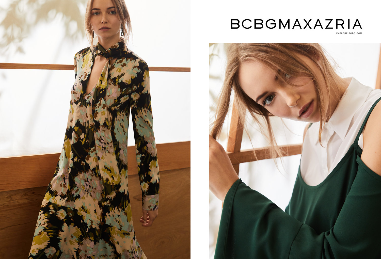 BCBG_AD_LAYOUTS_F1712.jpg
