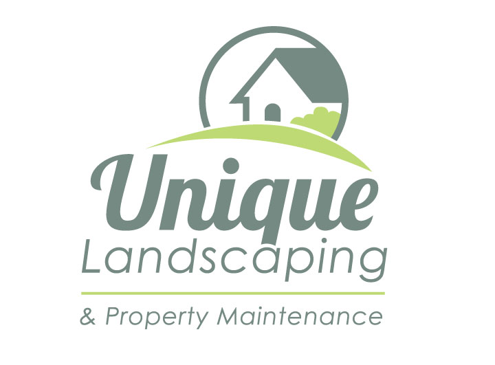 Unique-Landscaping_logo.jpg