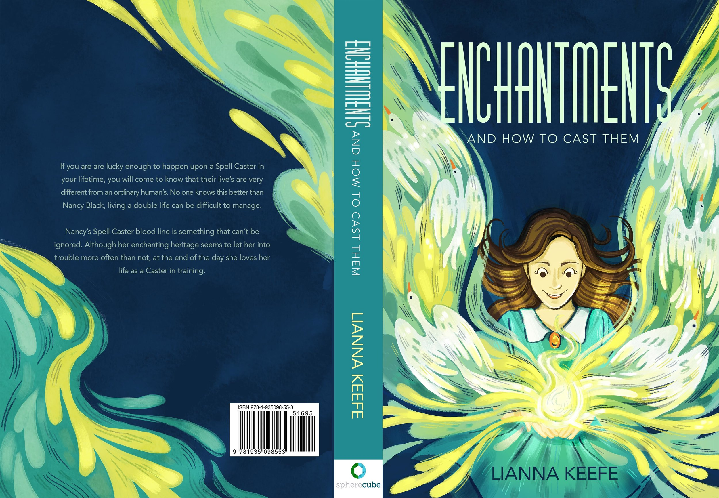 Enchantments-Book-Cover_MichelleSimpson.jpg