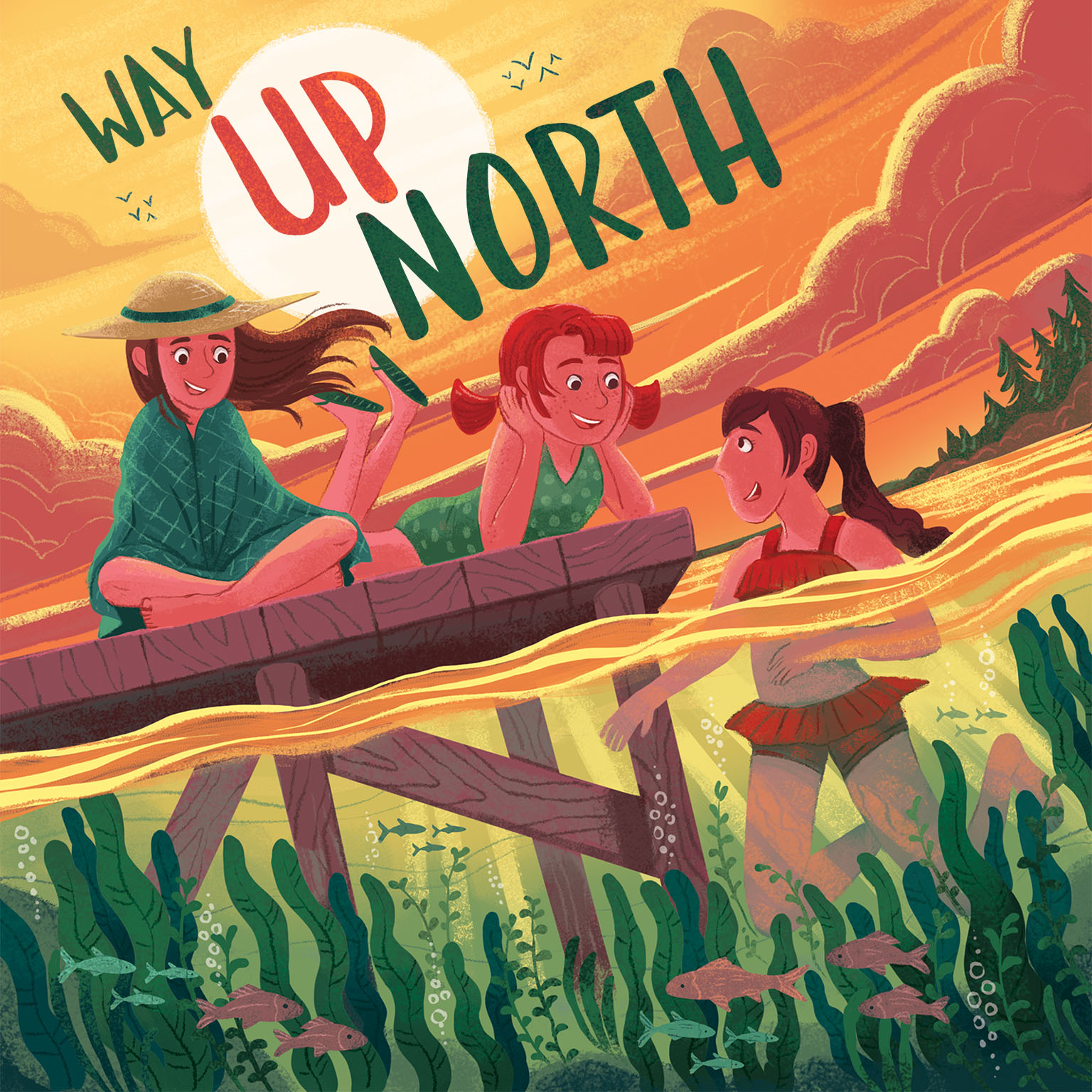 Web_WayUpNorth_Text_Girls_Cottage_Sunset_Lake_Fish_Teen_MiddleGrade_Cover_Tween.pdf.jpg