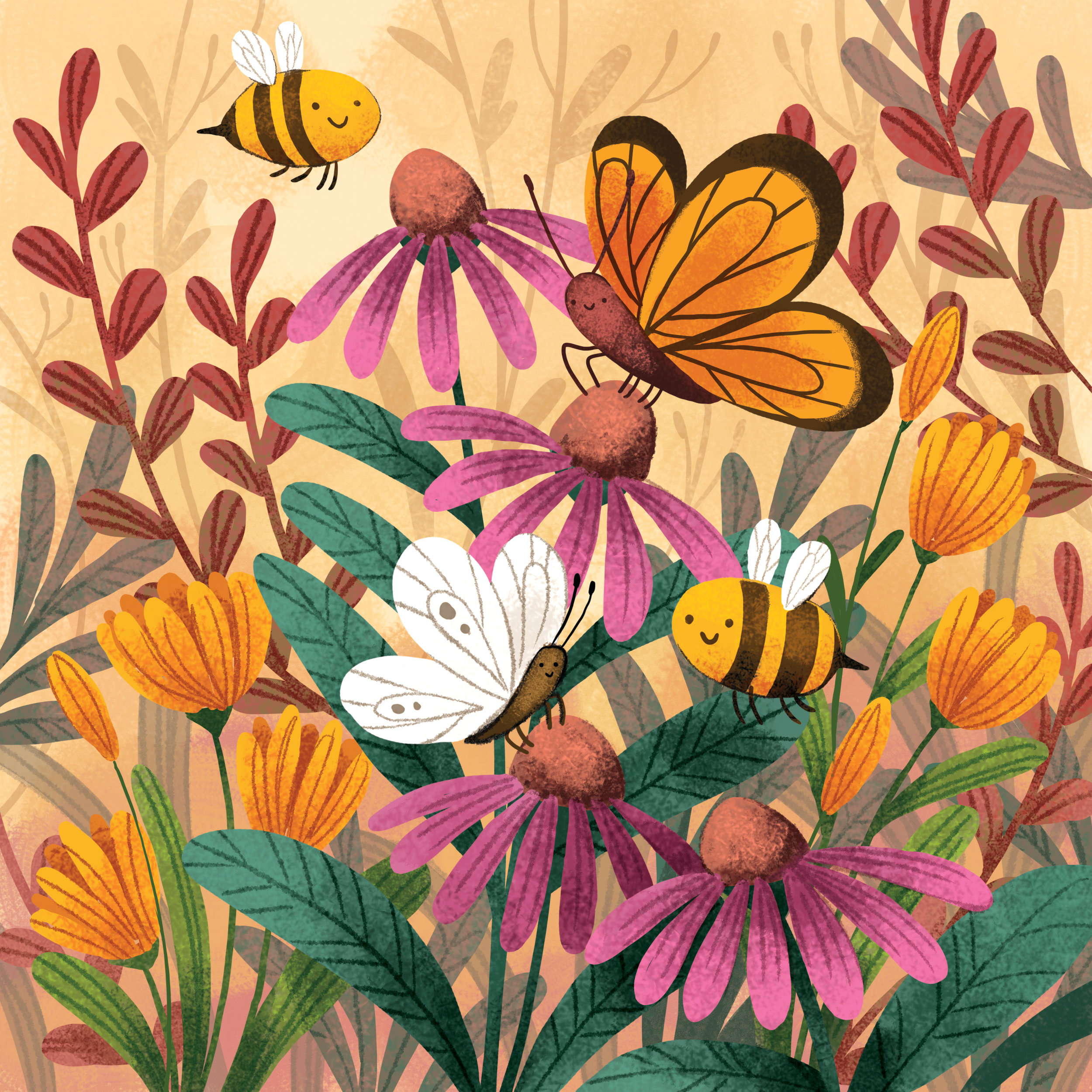 Bugs_butterfly_flowers_bees_outdoors_outside.jpg
