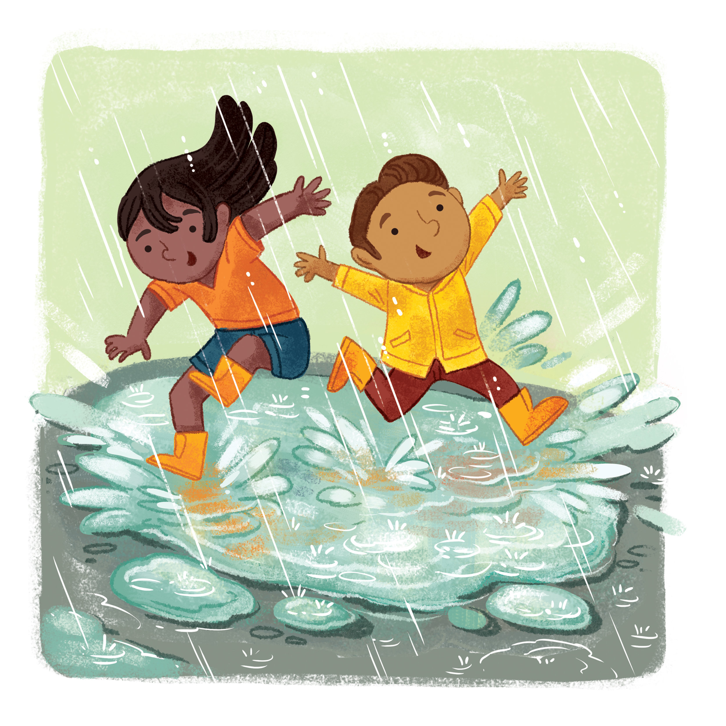 kids_puddle_rain_play.jpg