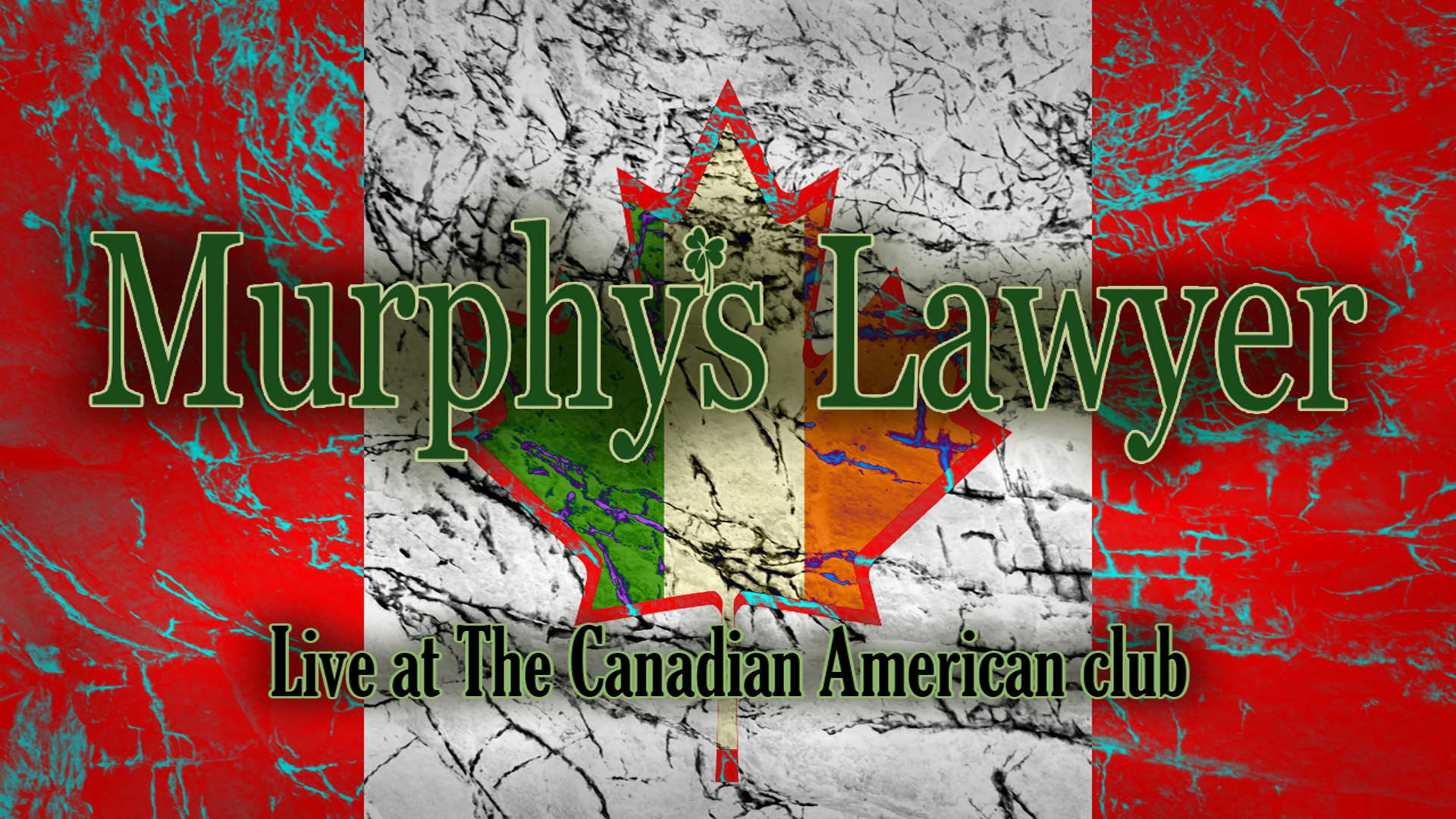 canadia.jpg