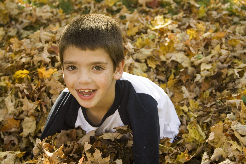 fall2008 014.jpg