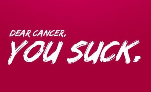 Image from  I Had Cancer  check them