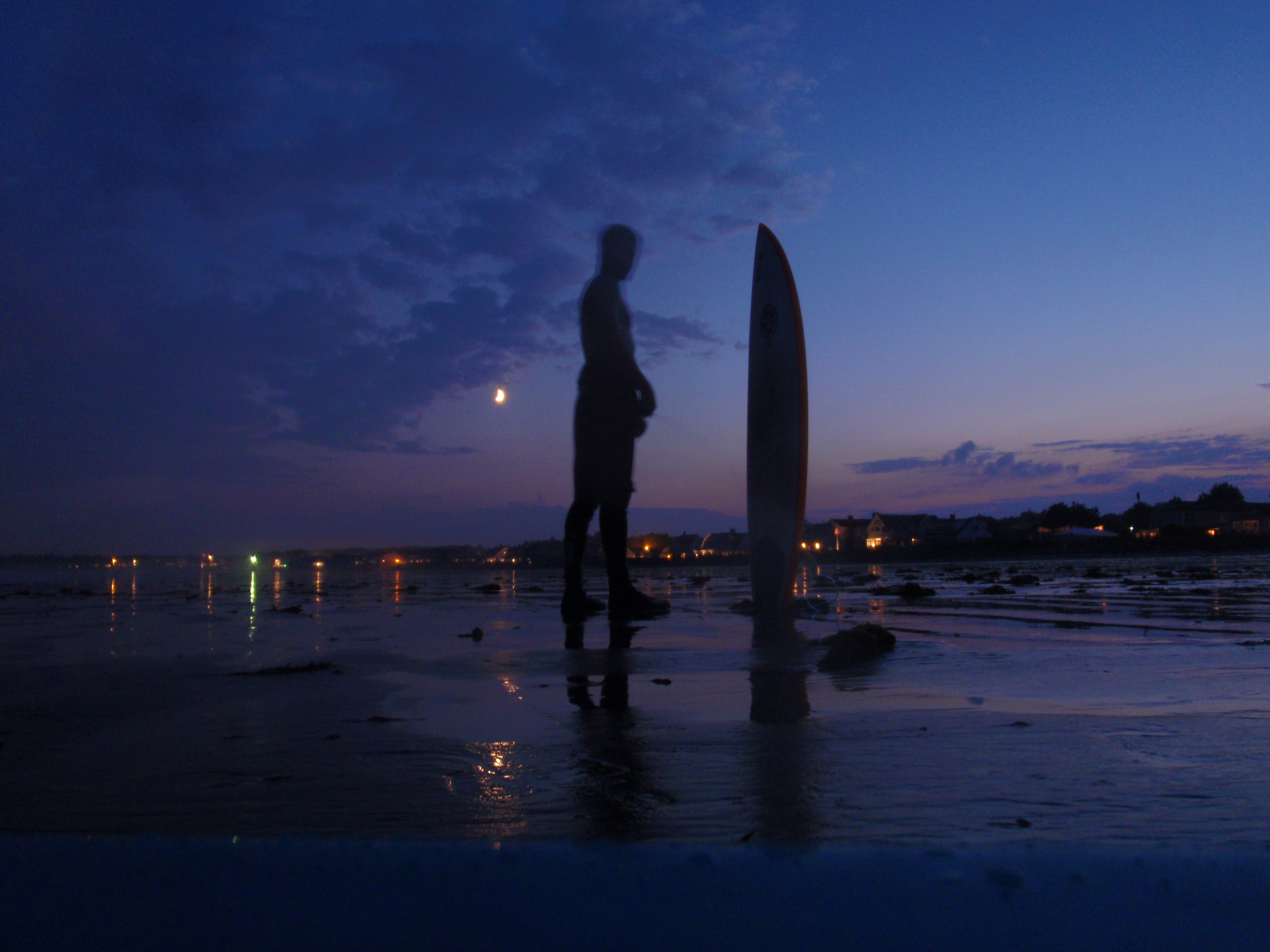 night surf.jpg
