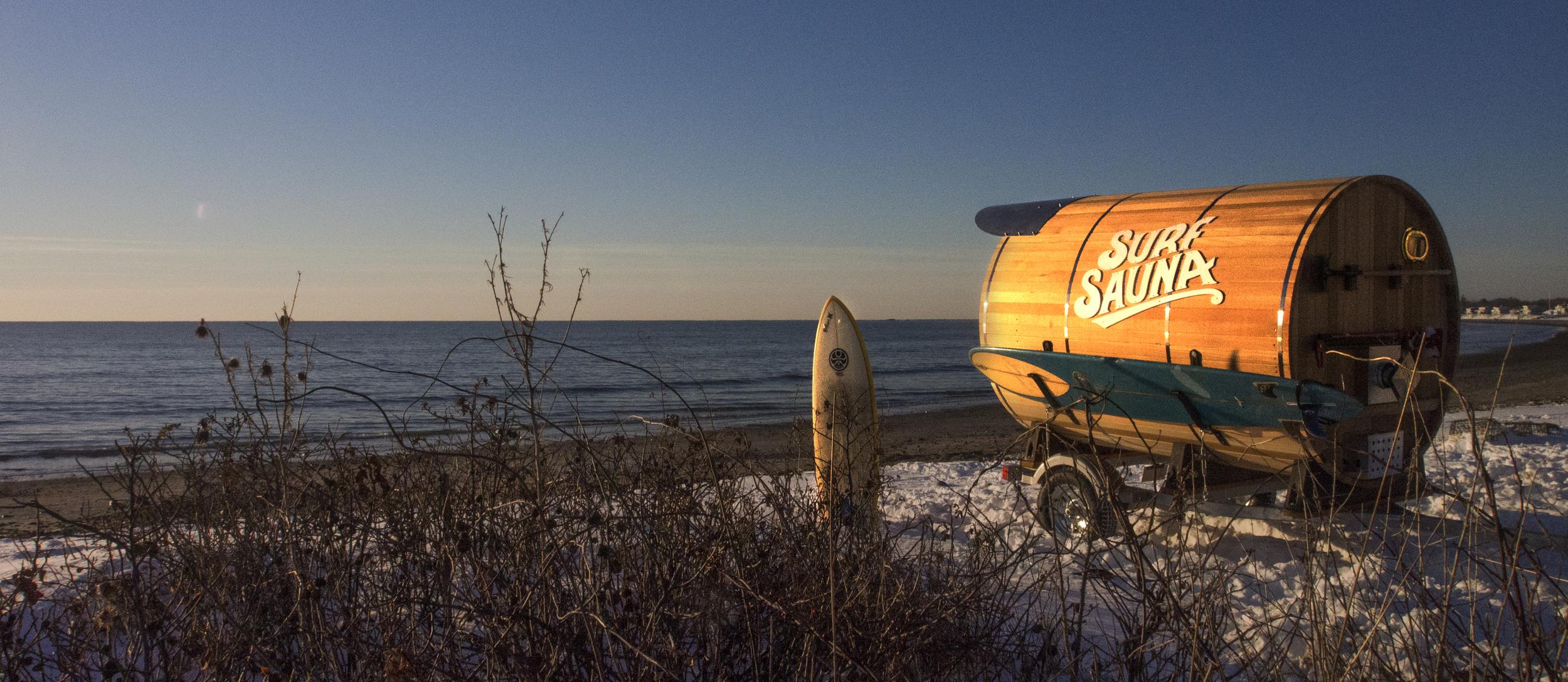 SurfSauna8.jpg