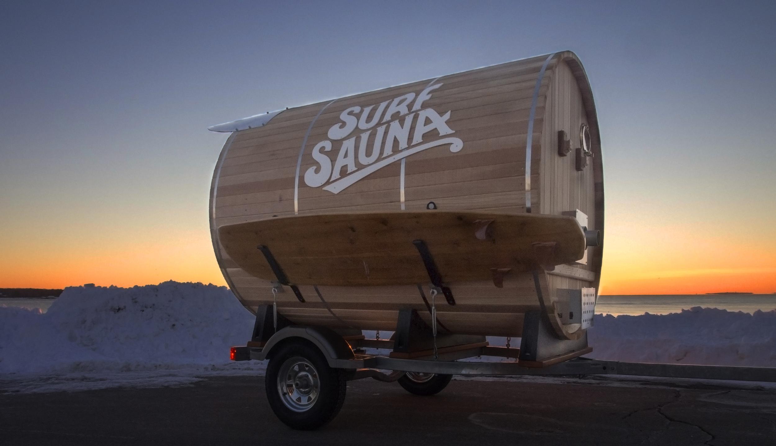 SurfSauna2.jpg
