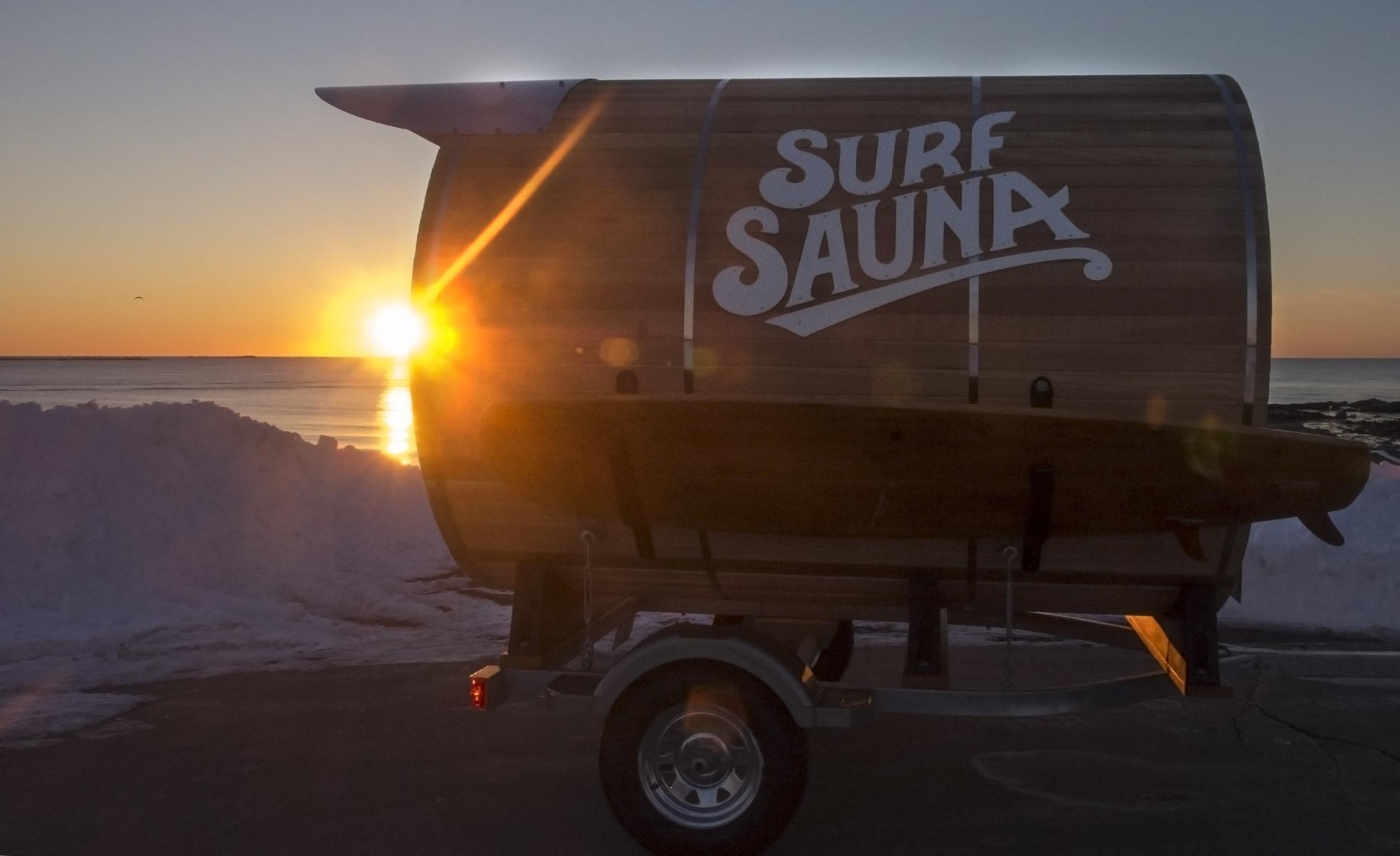 SurfSauna1.jpg