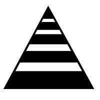 Korduroy_Clean_Logo_no_text.jpg