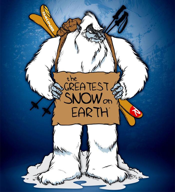 Ski-Utah-Yeti.jpg