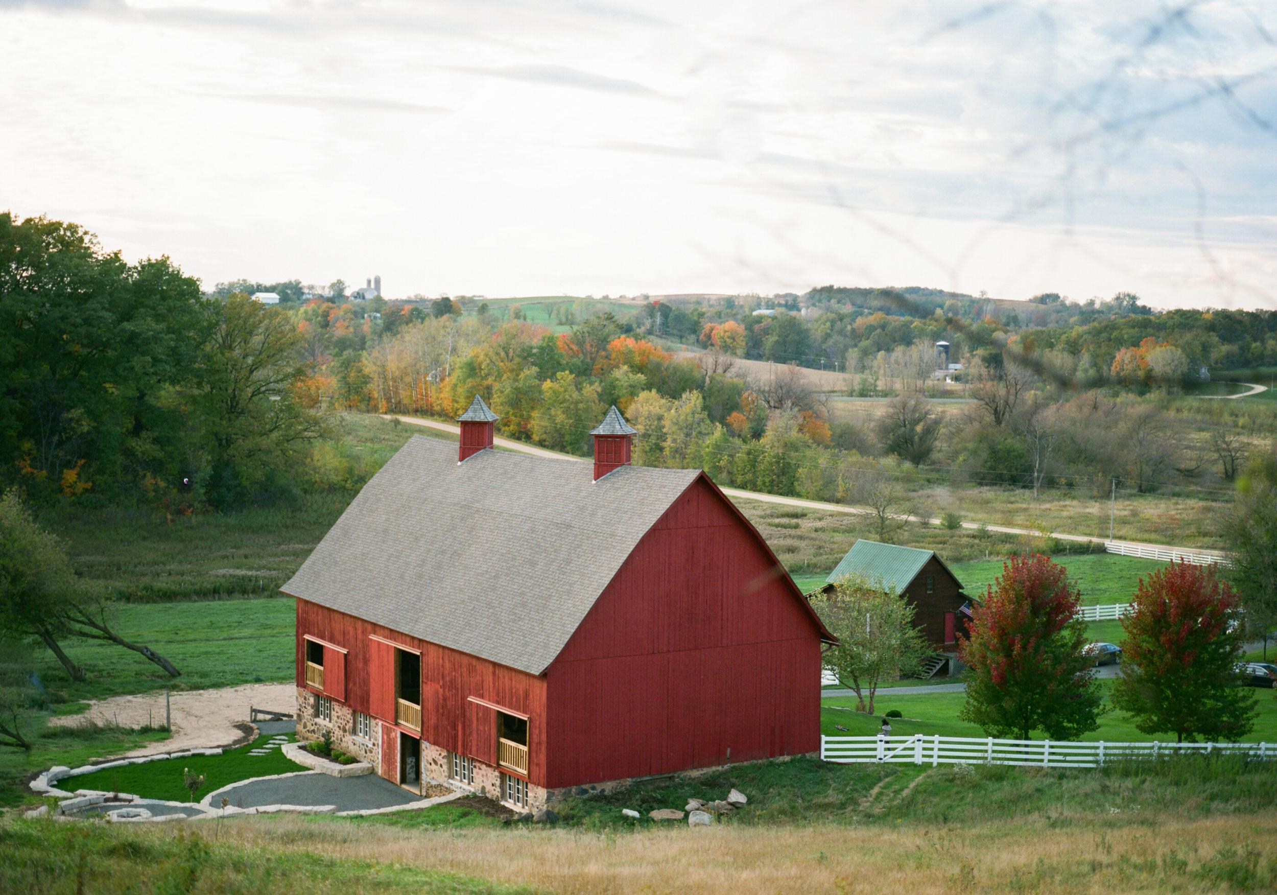 Birchill Barn Fall shoot 188.jpg