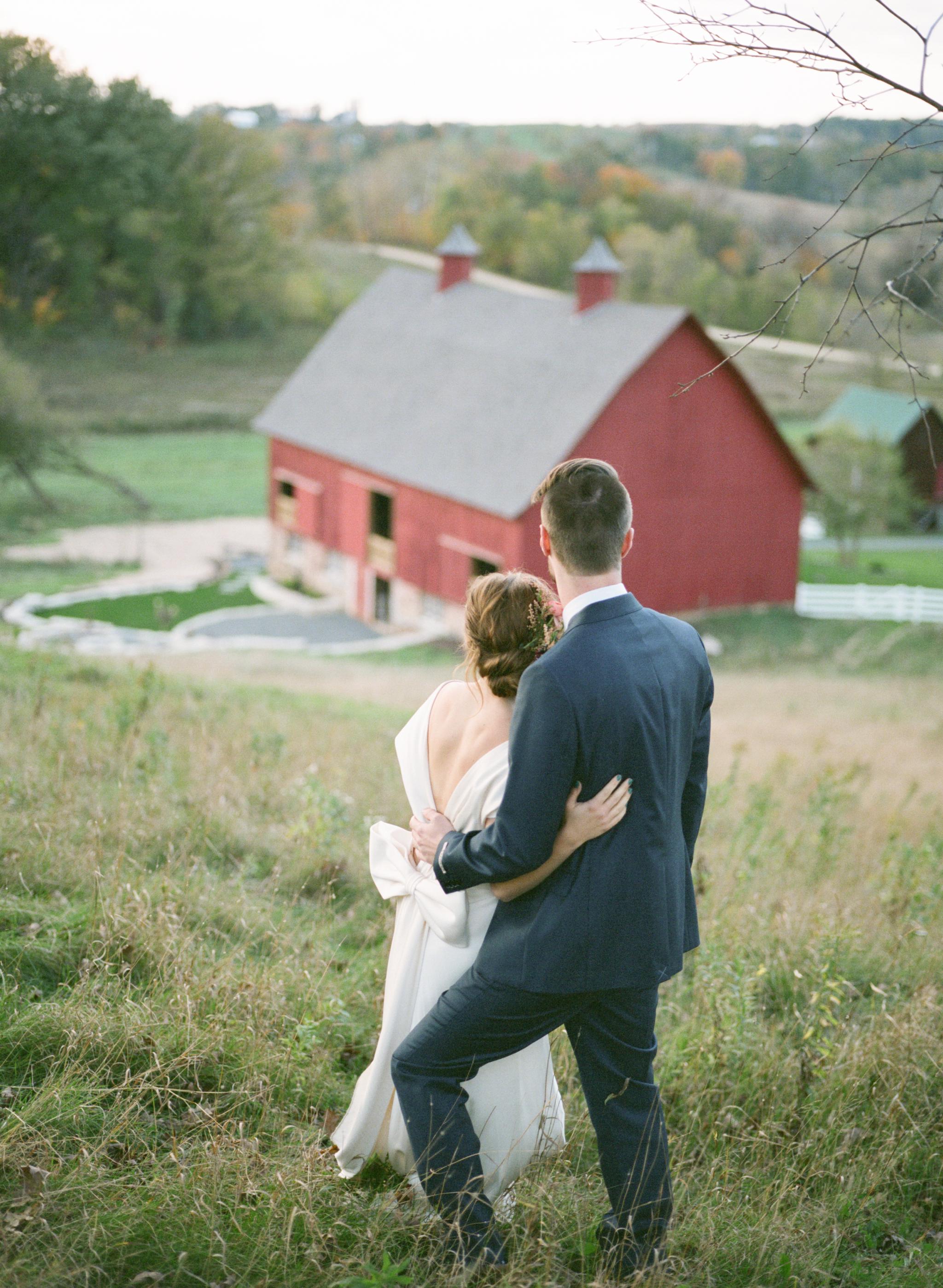 Birchill Barn Fall shoot 186.jpg