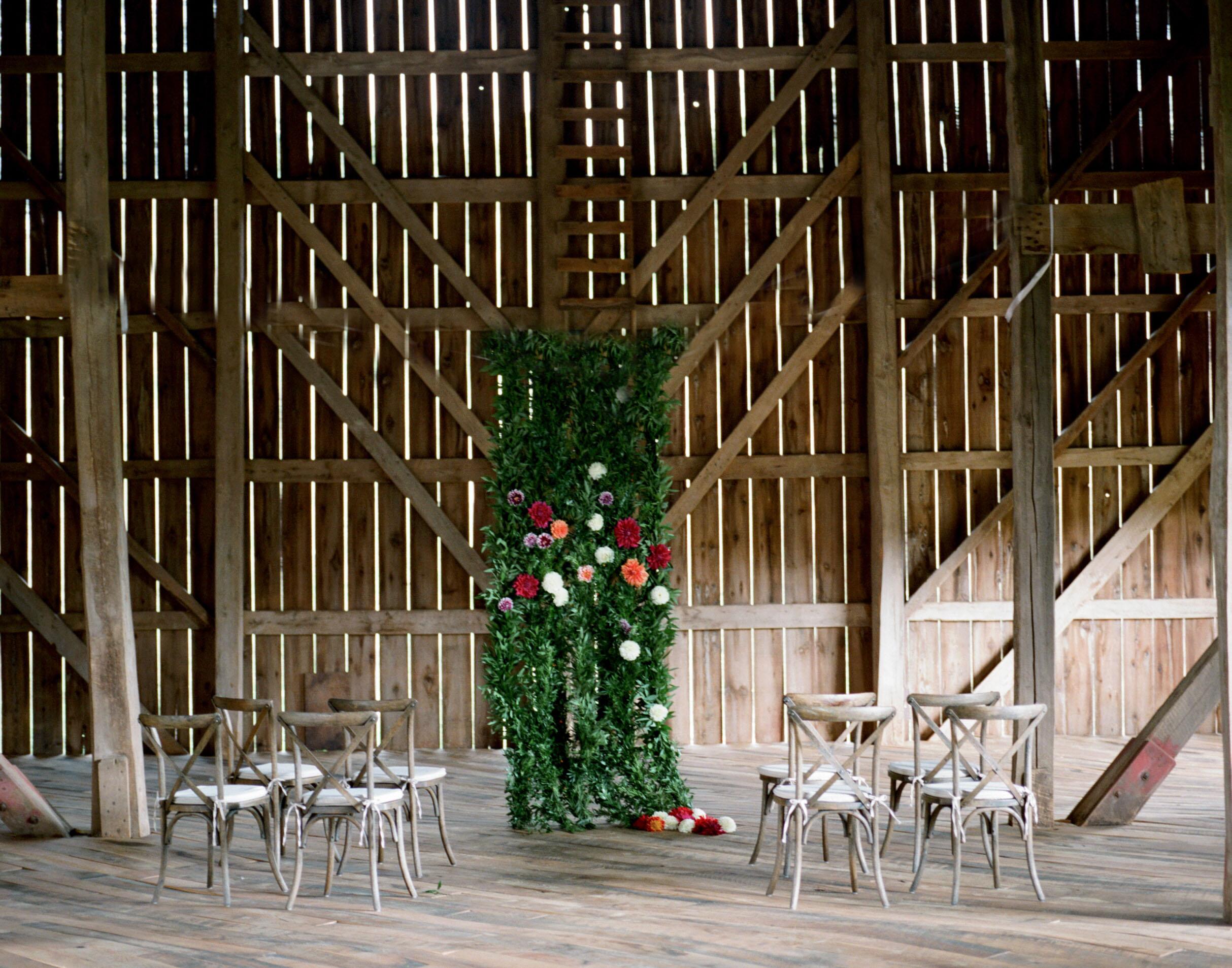 Birchill Barn Fall shoot 081.jpg
