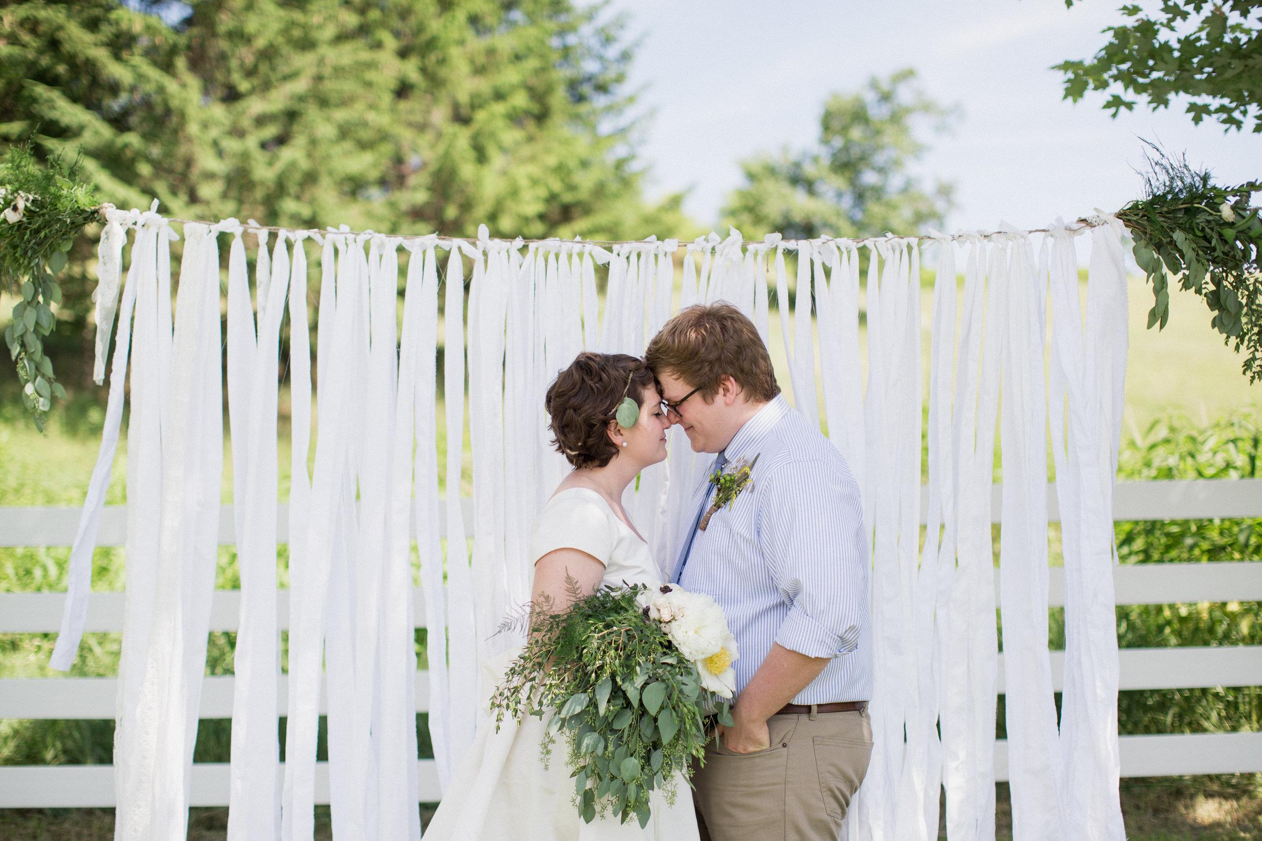 Erin-Bell-Photography-Bell-Wedding-3021.jpg