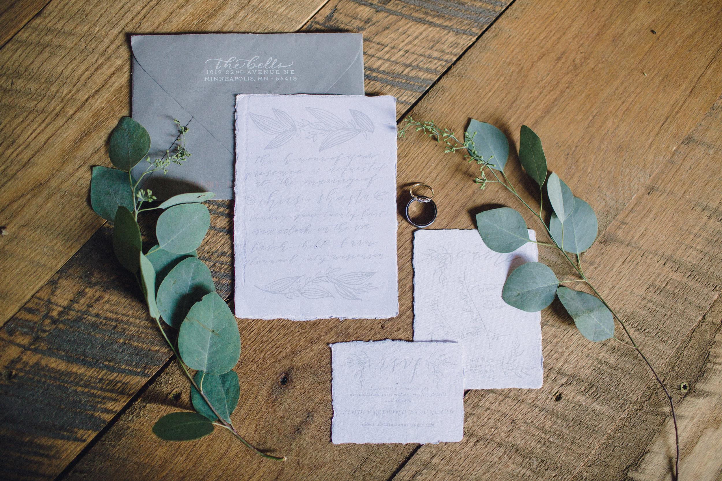 Erin-Bell-Photography-Bell-Wedding-2101.jpg