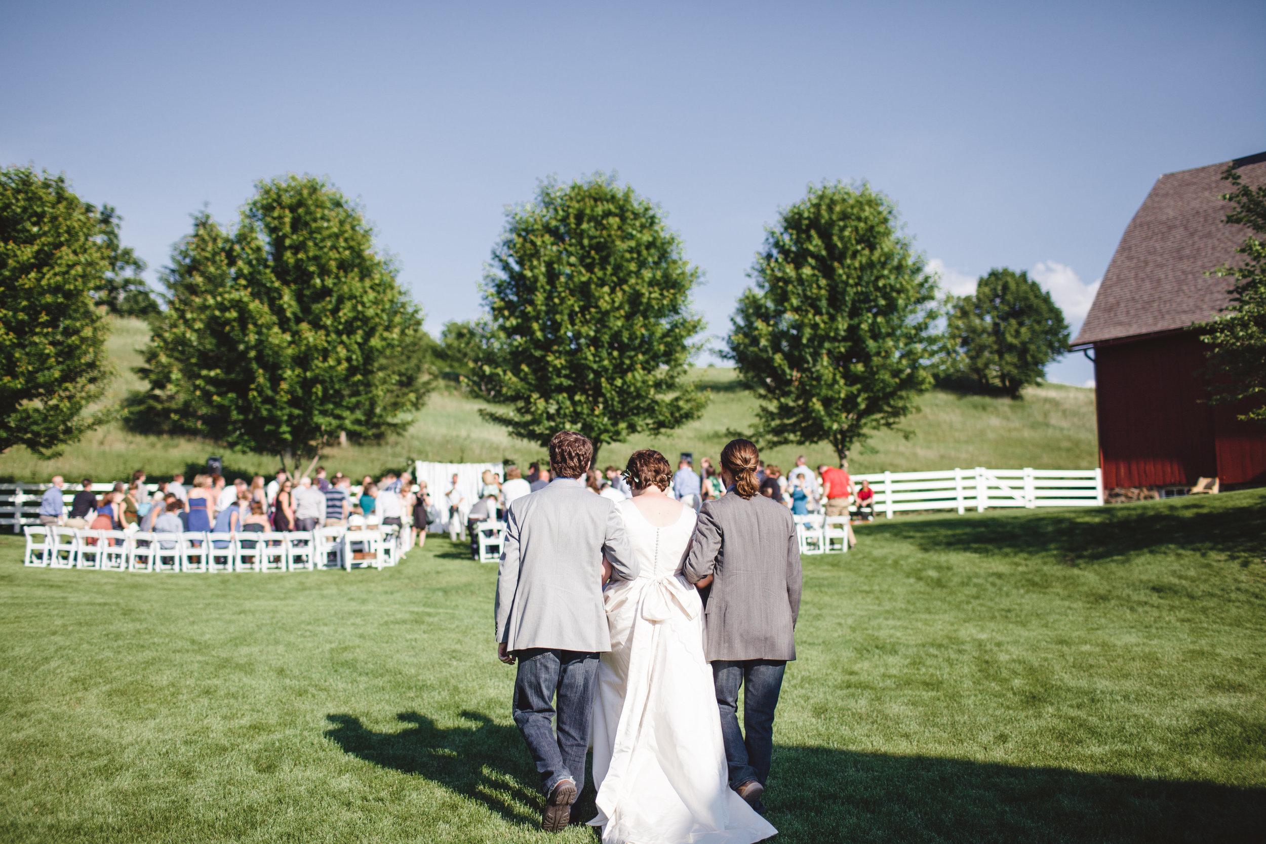Erin-Bell-Photography-Bell-Wedding-2918.jpg