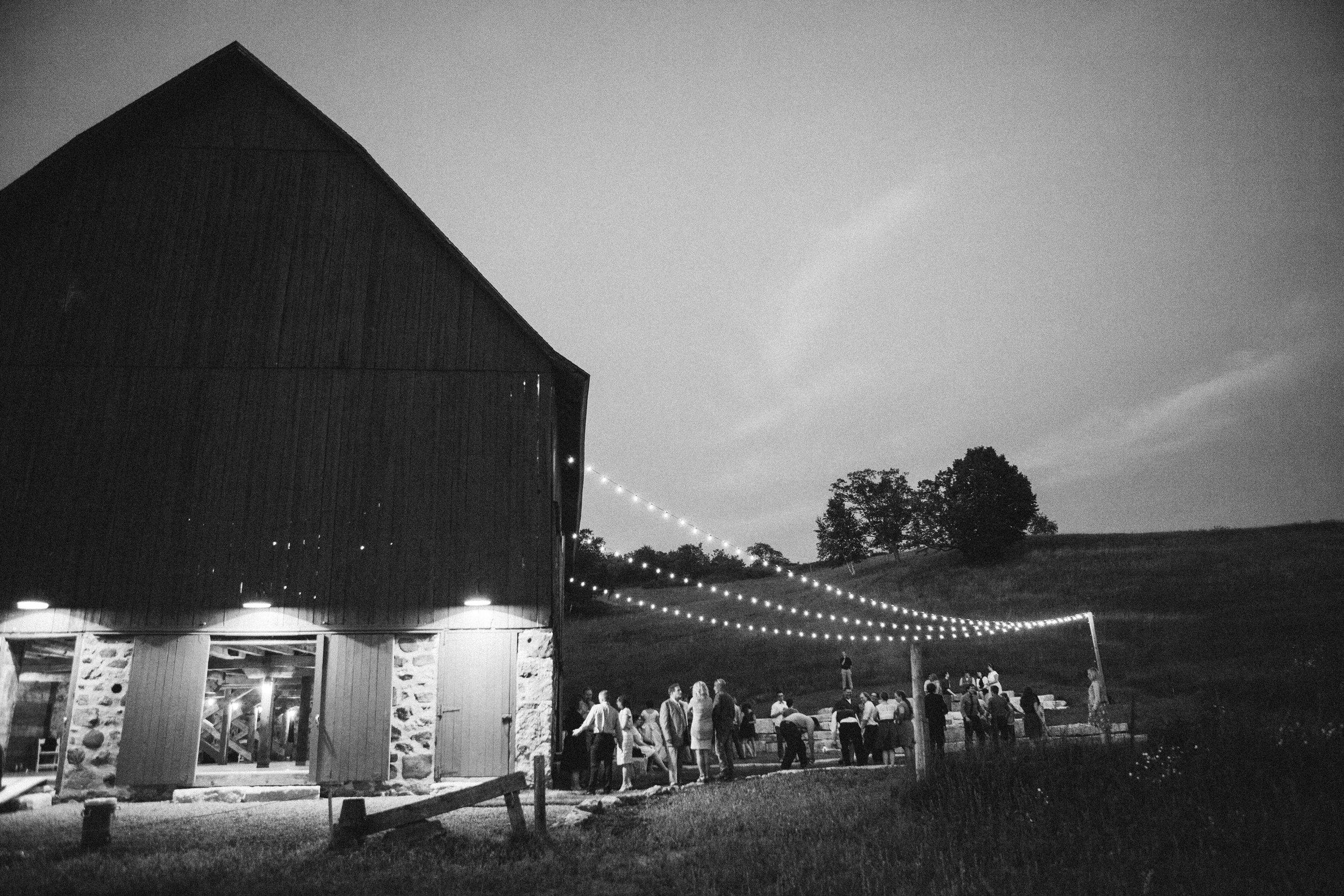 Erin-Bell-Photography-Bell-Wedding-3084-2.jpg