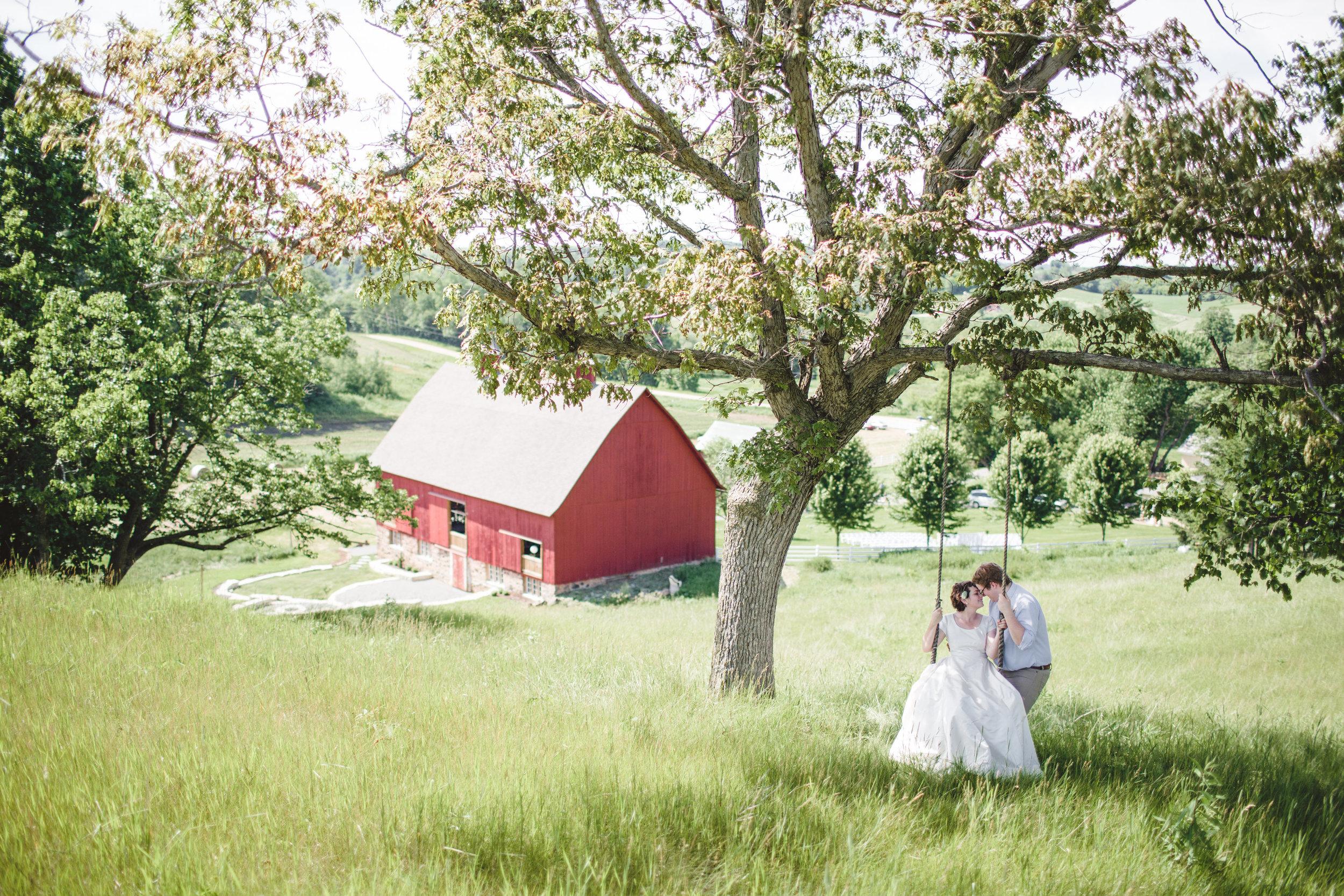 Erin-Bell-Photography-Bell-Wedding-3238.jpg