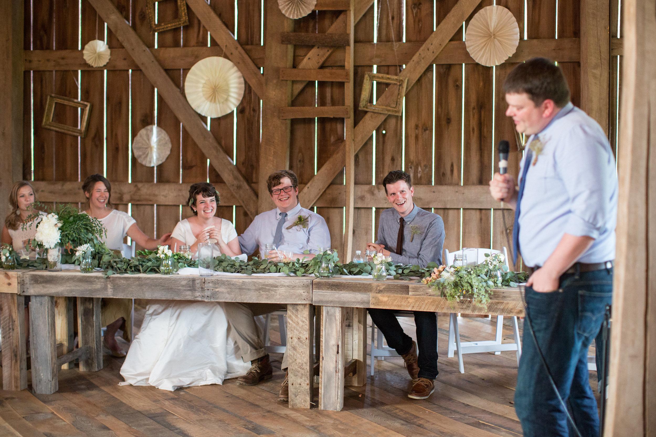 Erin-Bell-Photography-Bell-Wedding-5033.jpg