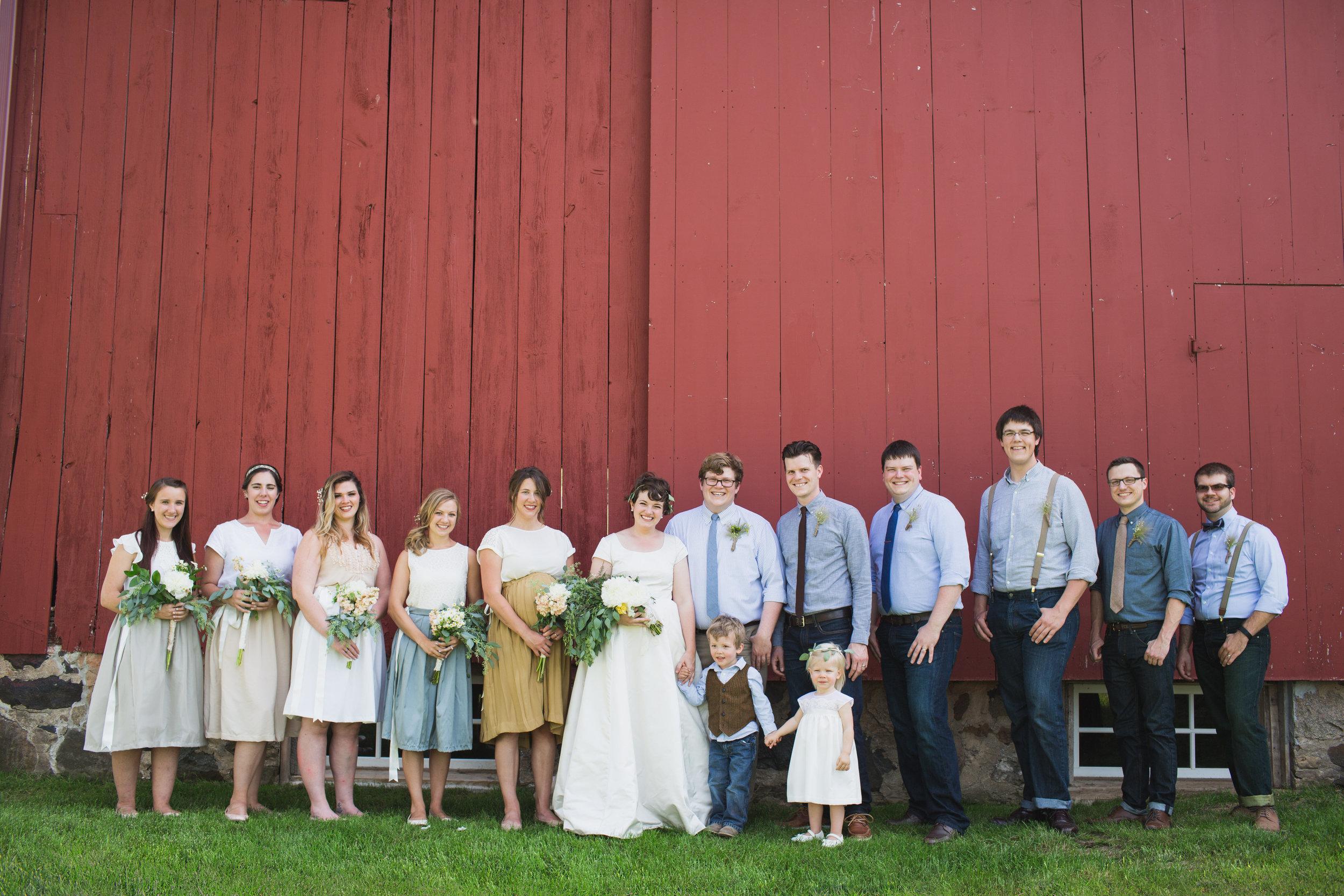 Erin-Bell-Photography-Bell-Wedding-3435.jpg