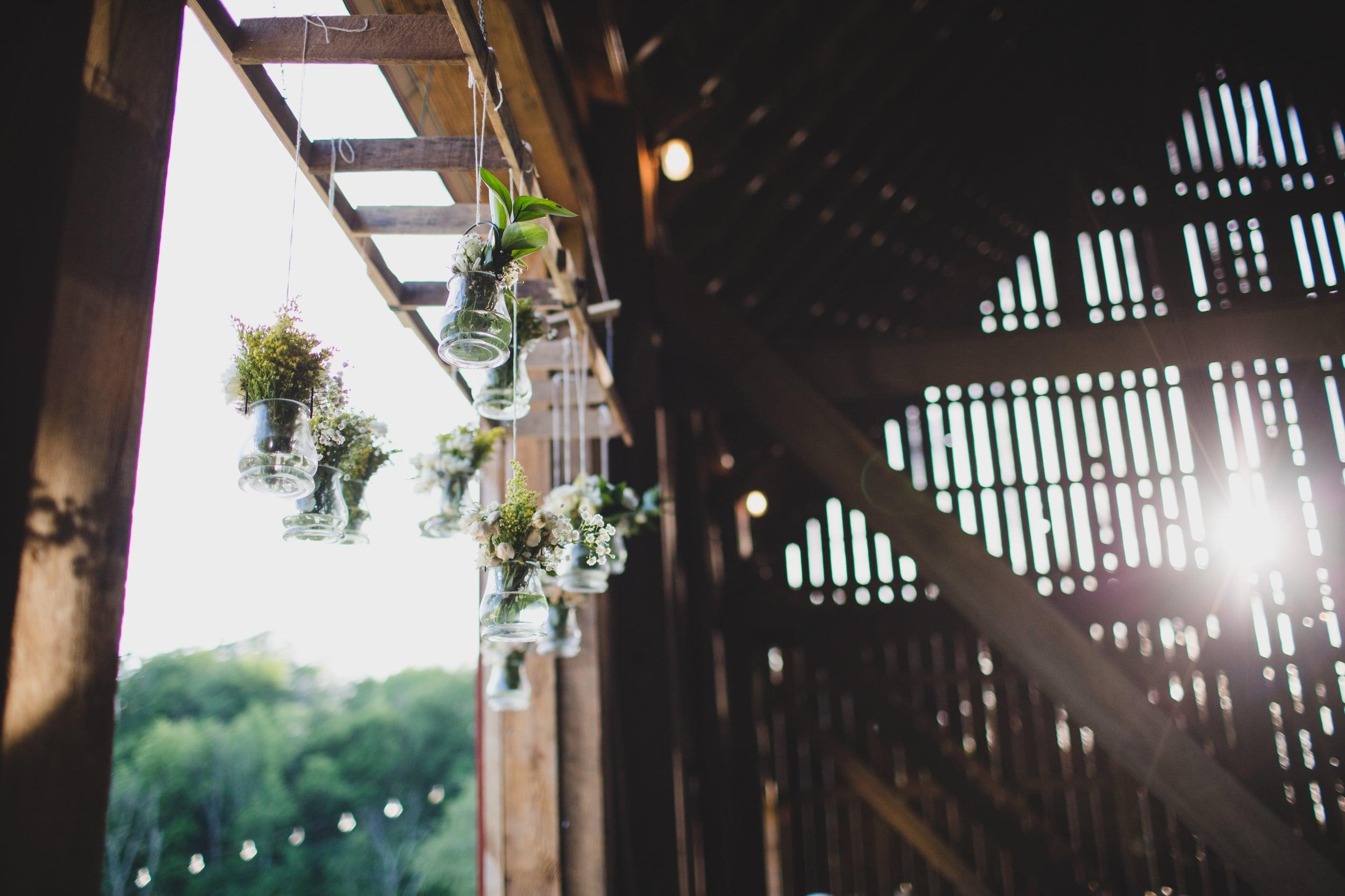 Erin-Bell-Photography-Bell-Wedding-4780.jpg
