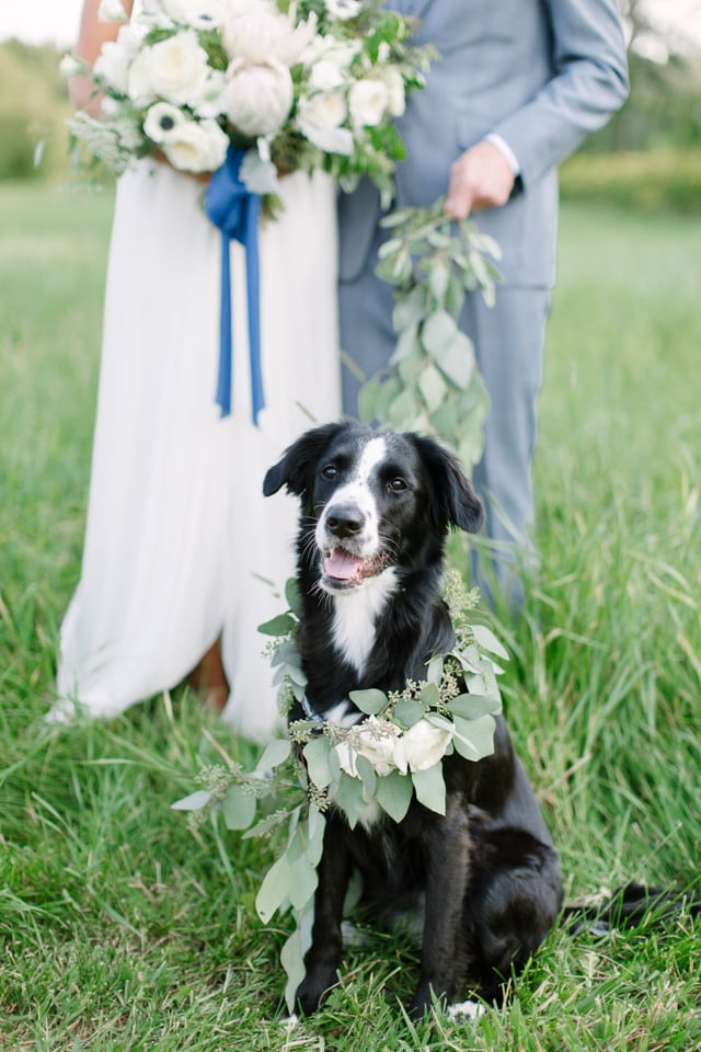 Whitney Anderson Photography_Birch Hill Barn Shoot125.jpg