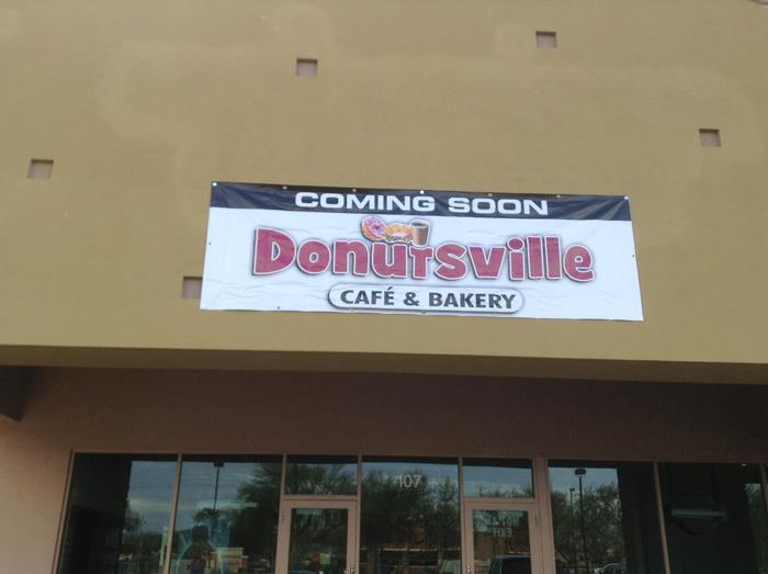 donutsville-grand-openings