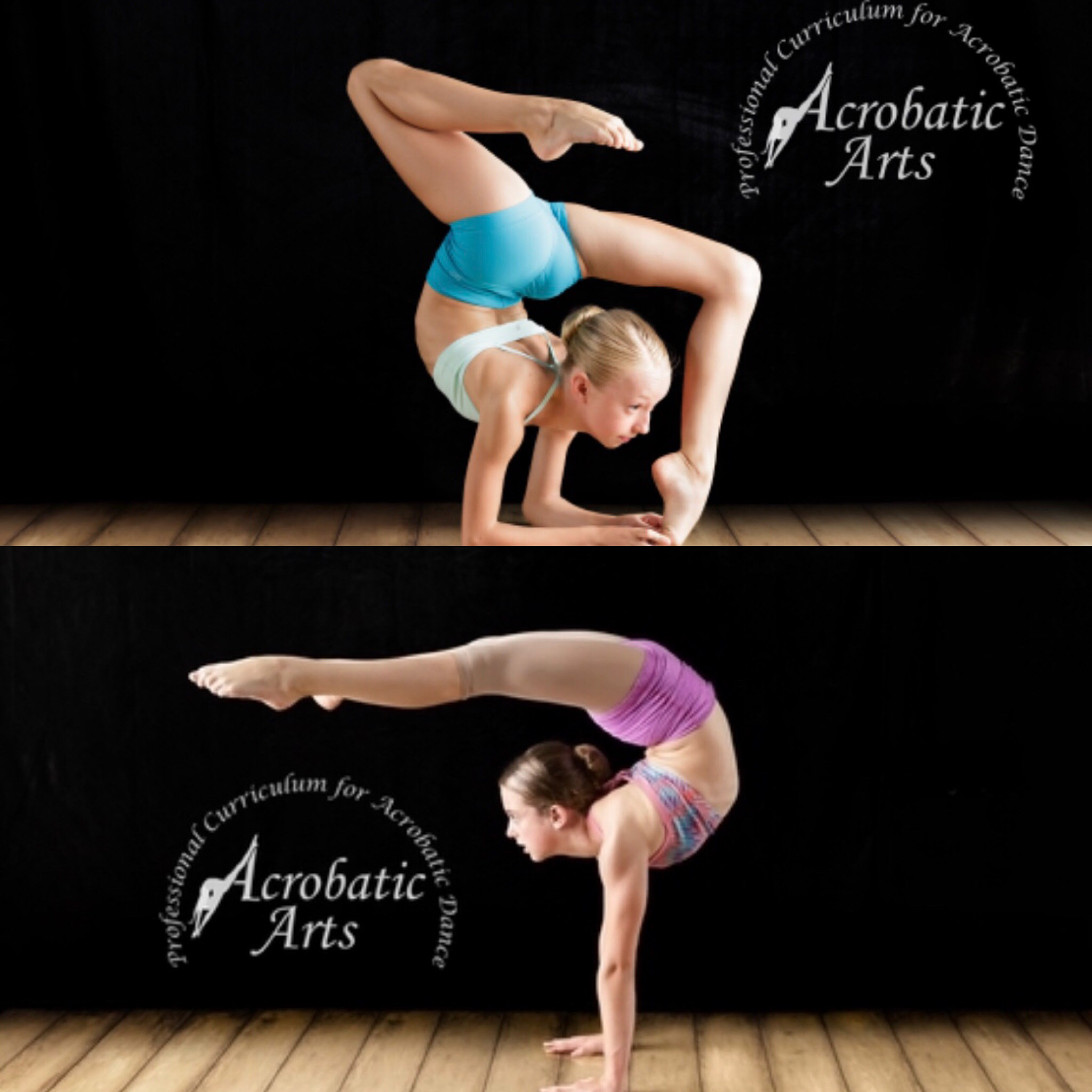 acro flyer photo.JPG