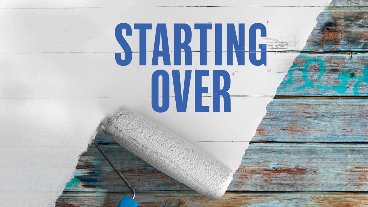 Starting-Over-Series-Eng.jpg