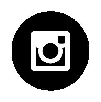 instagram-01.png