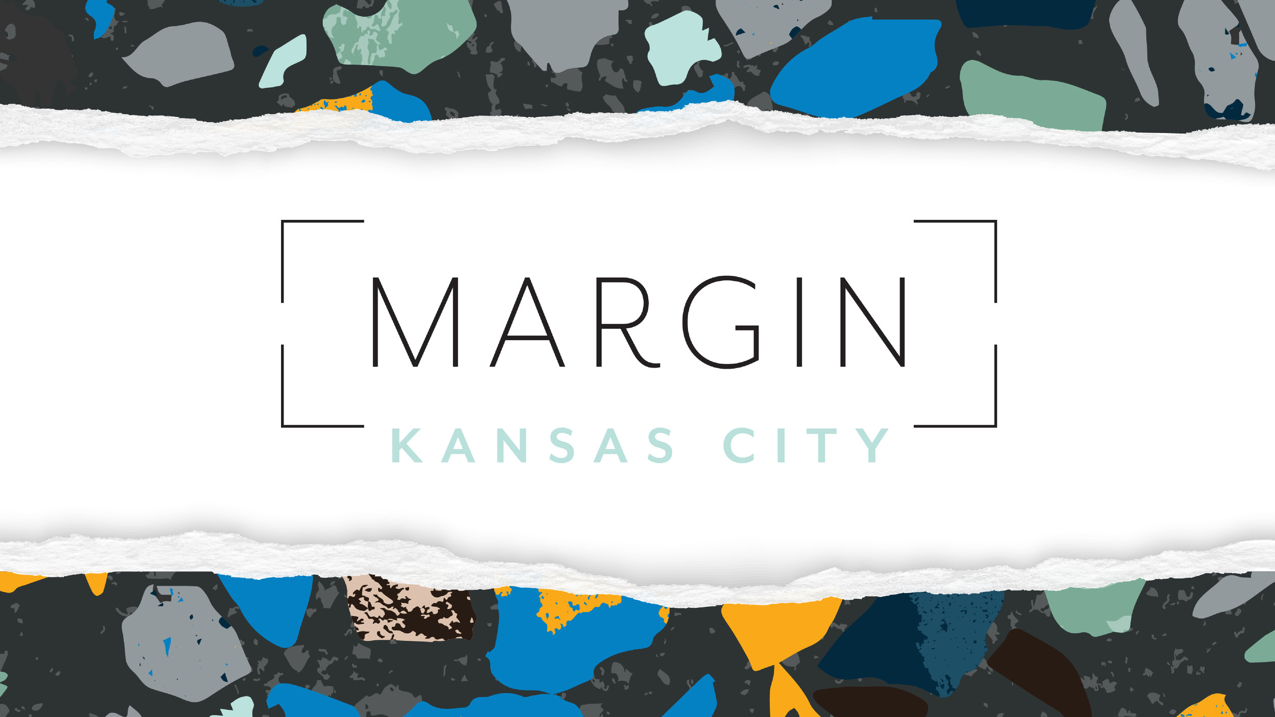 marginmaingraphic-01.jpg