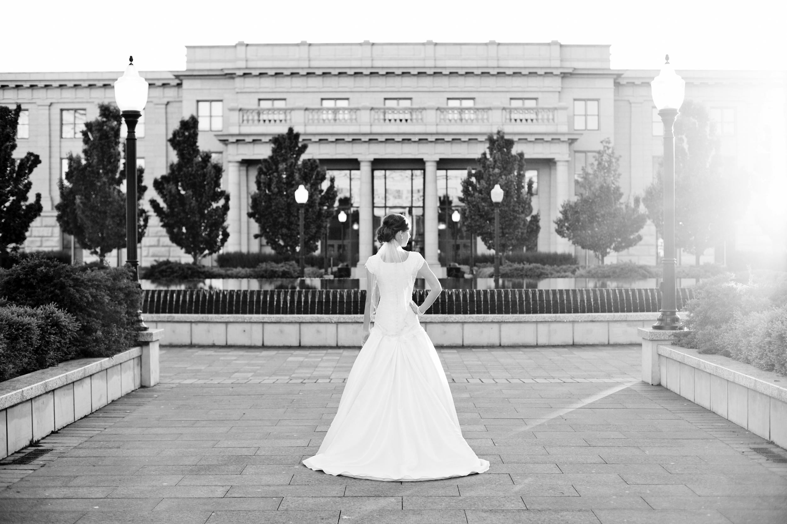 bridals9.jpg