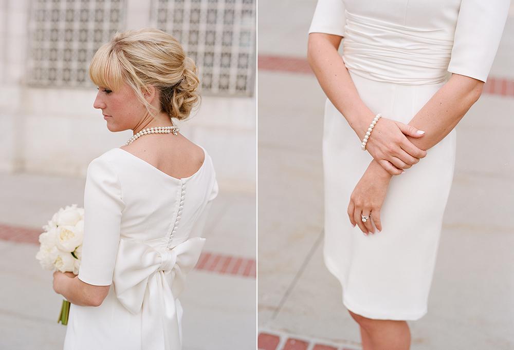 bridals10.jpg