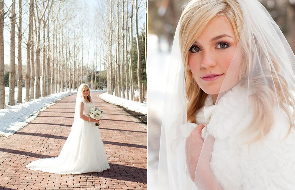 bridals16.jpg