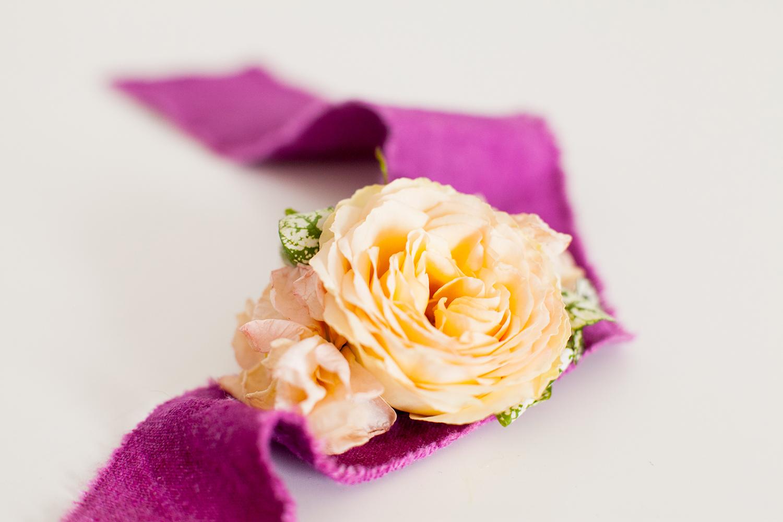 lilac14.jpg