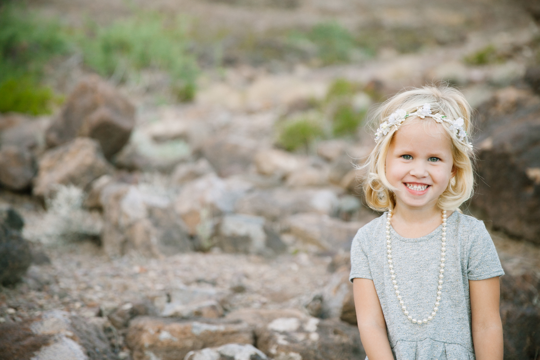 Christine Olson Photography