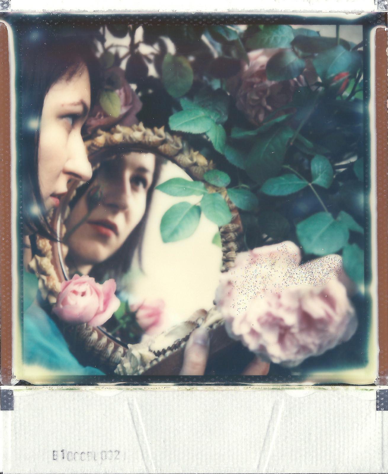 """  La Cachette Secrete  "" by  Sarah Seene"
