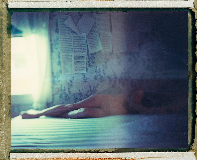 Sleeping-under-the-music-Thomas-Zamolo.jpg