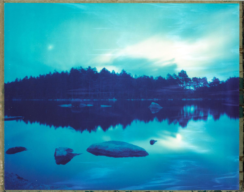 Reflection-Thomas-Zamolo.jpg