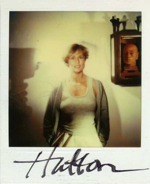 Deborah-Hutton copy.jpg