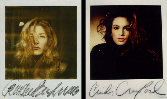 Cindy-Crawford.jpg