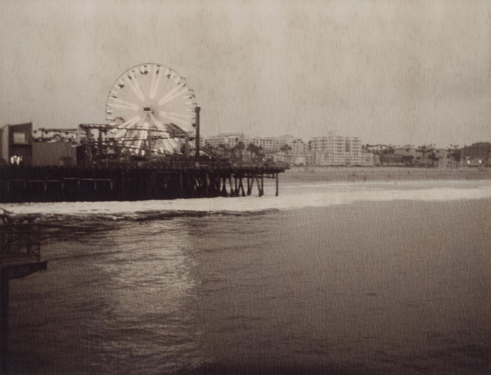 Heather_Polley_Santa_Monica_Wheel_Twilight.jpg