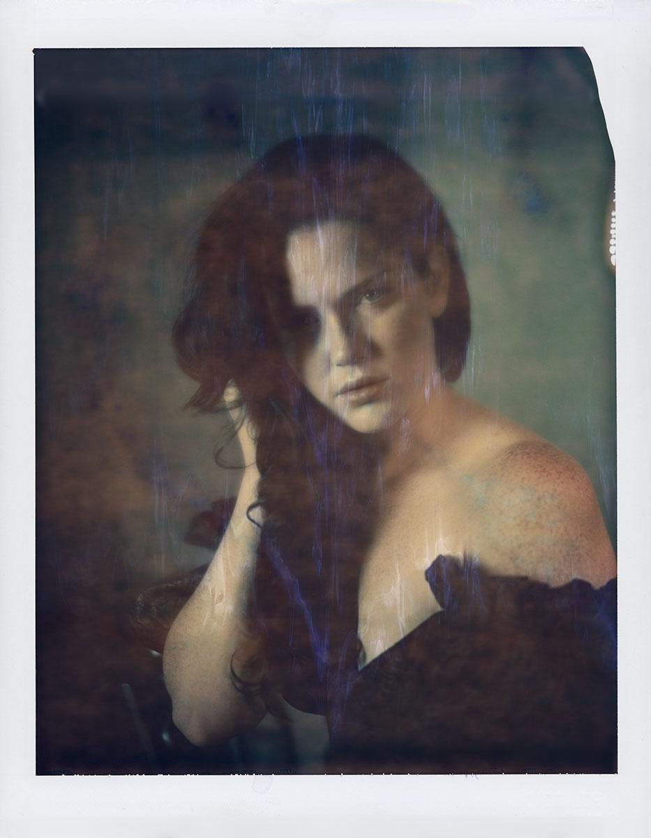 Cassandra Nuss Polaroid V.jpg