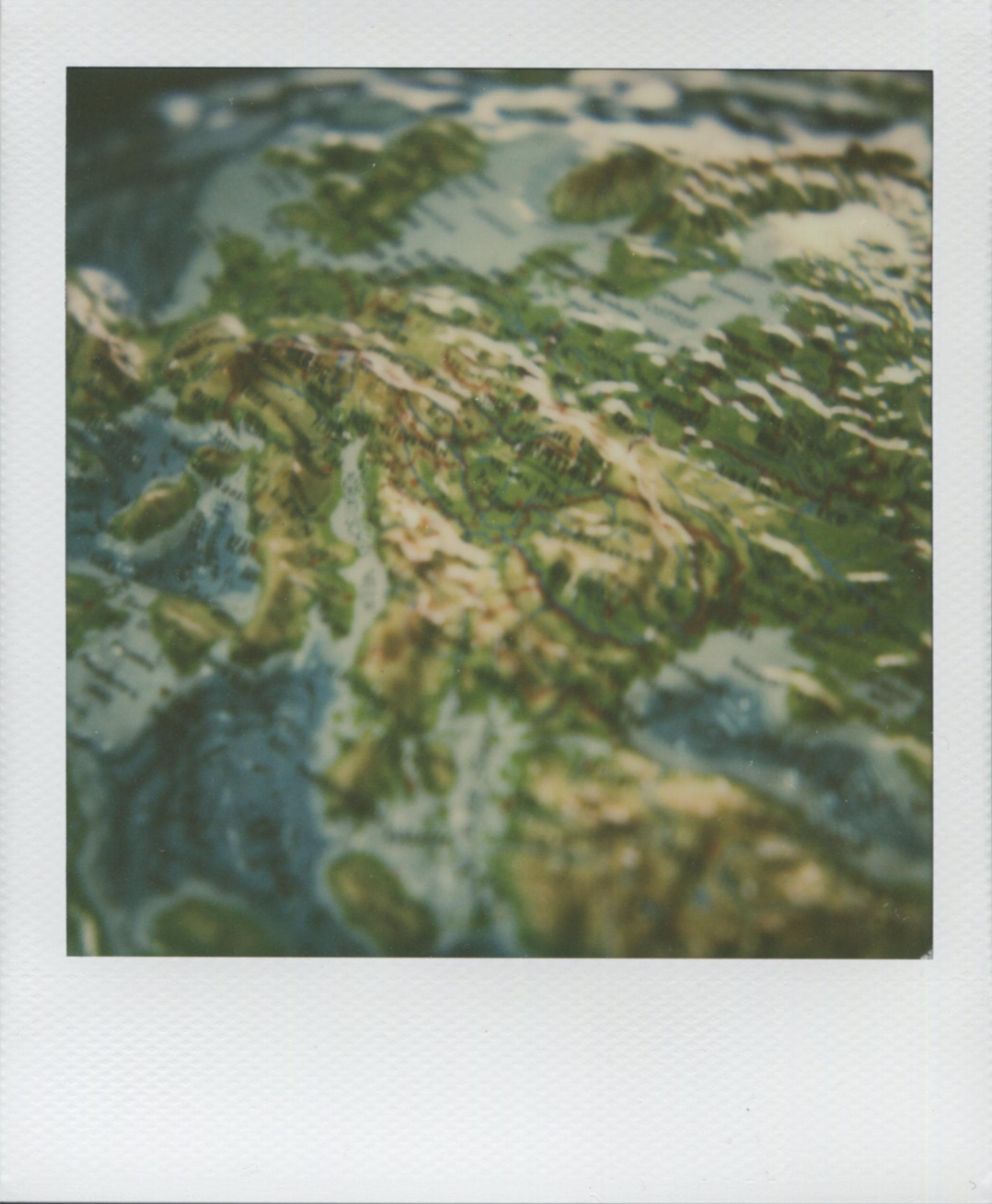 014_4.jpg