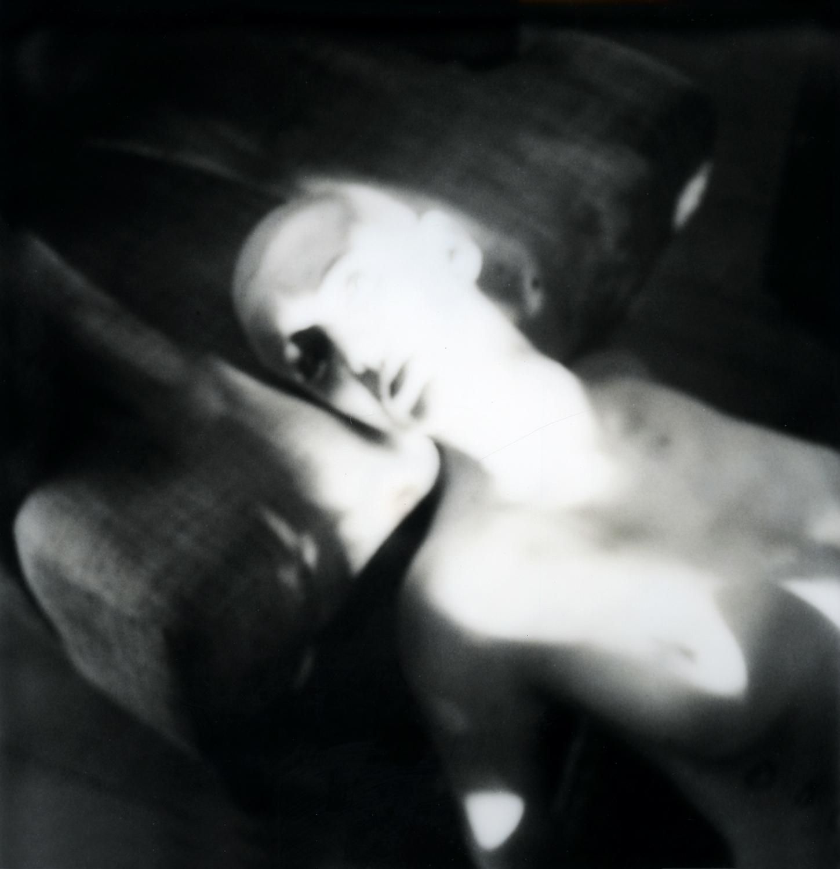 elegia_08.jpg