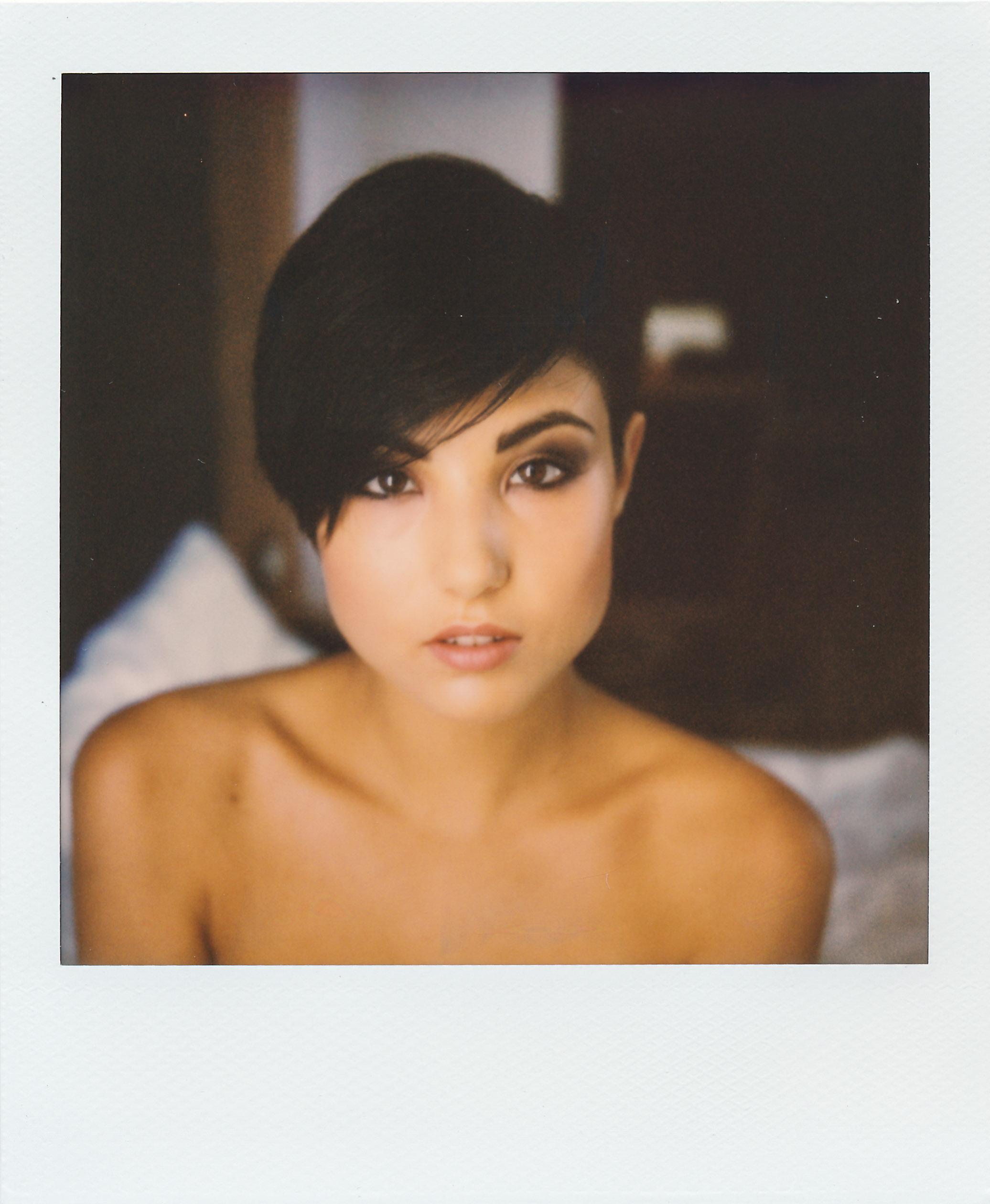 Giorgia_polaroid (1).jpg