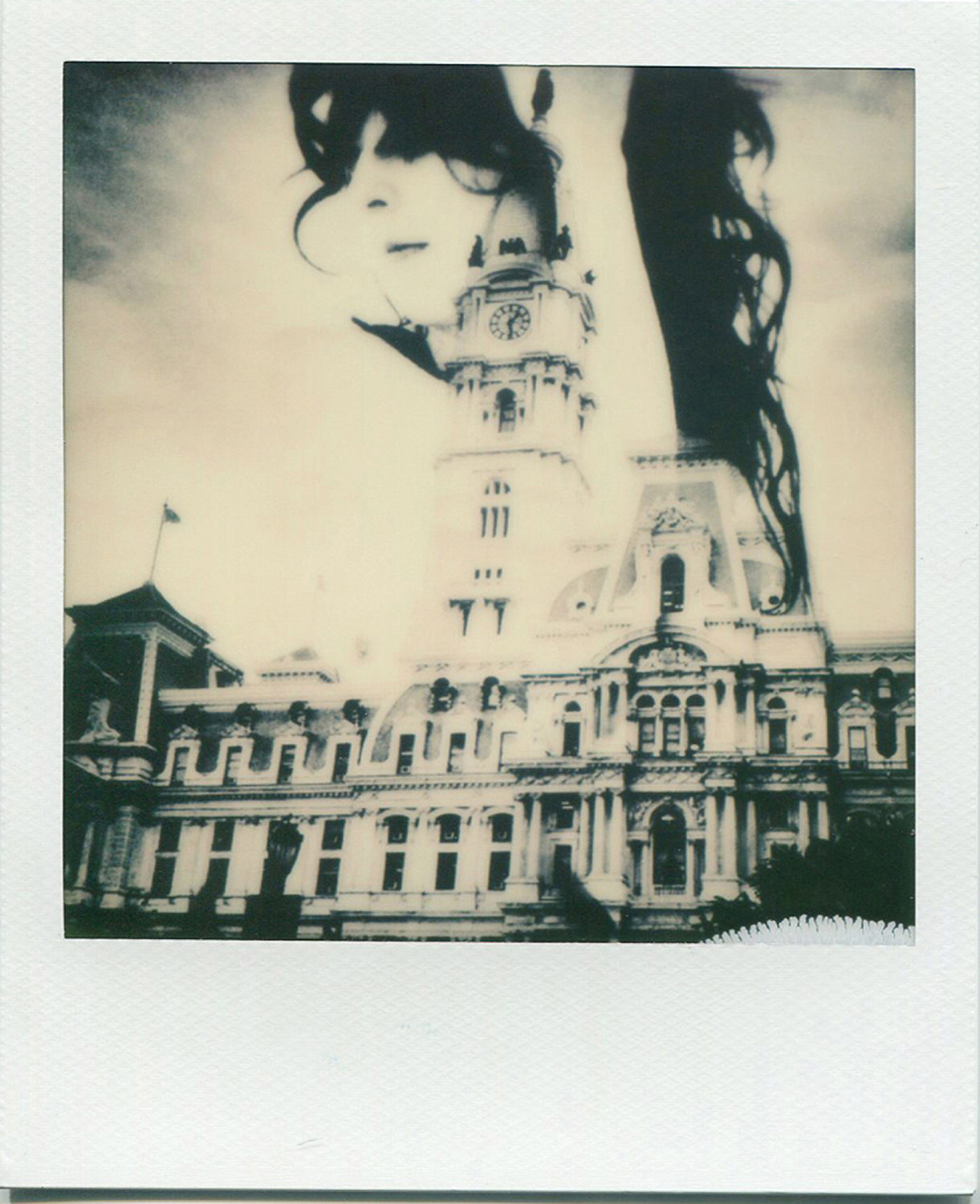 Mara_Elizabeth_City_Hall.jpg
