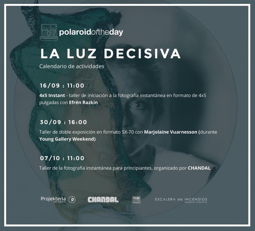 event-calendar-1024x929.png
